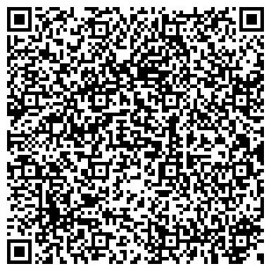 QR-код с контактной информацией организации СУМСКОЕ ПРОТЕЗНО-ОРТОПЕДИЧЕСКОЕ КАЗЕННОЕ ПРЕДРИЯТИЕ