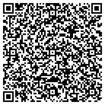 QR-код с контактной информацией организации СУМЫОБЛАГРОТЕХСЕРВИС, ОАО