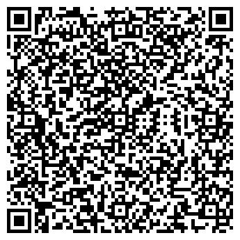 QR-код с контактной информацией организации СТРОЙМАШДЕТАЛЬ, ООО