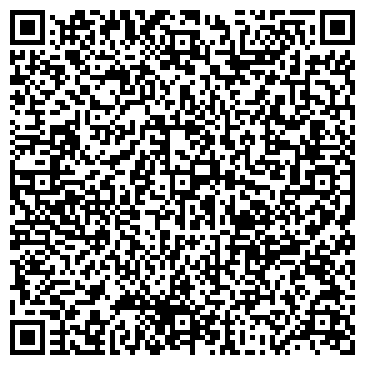 QR-код с контактной информацией организации ДАНКОР, РЕКЛАМНО-ИЗДАТЕЛЬСКАЯ ГРУППА, ООО