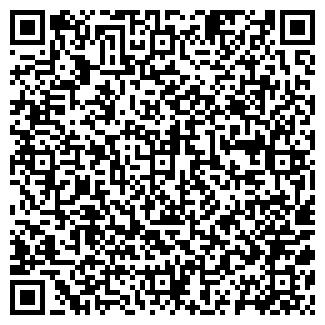 QR-код с контактной информацией организации ДОБРОБУД, ПТП