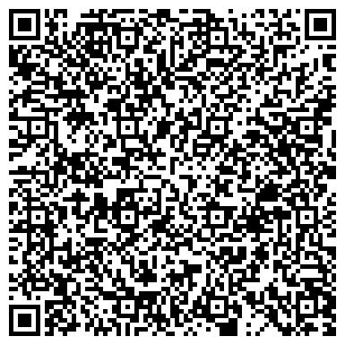QR-код с контактной информацией организации АВАЛЬ, ПОЧТОВО-ПЕНСИОННЫЙ АБ, СУМСКАЯ ОБЛАСТНАЯ ДИРЕКЦИЯ