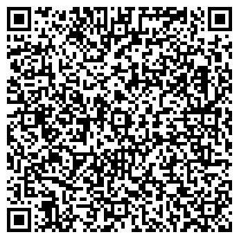 QR-код с контактной информацией организации СТРОЙИНМАШСЕРВИС, ОАО