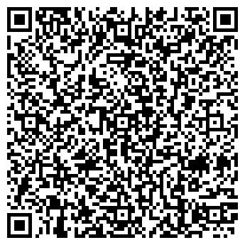 QR-код с контактной информацией организации БУТЕНКО О. М., СПД ФЛ