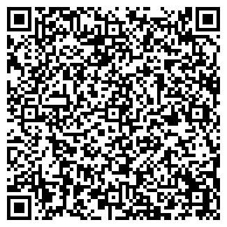 QR-код с контактной информацией организации БУТЕНКО О.Н., ЧП