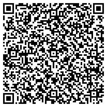 QR-код с контактной информацией организации ДЕНИСЕНКО В.Л., ЧП