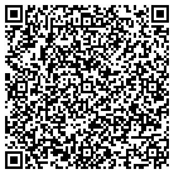 QR-код с контактной информацией организации СТРОЙМАШСЕРВИС, ОАО