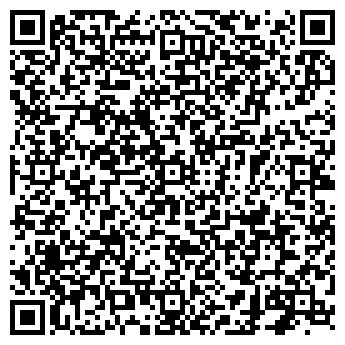 QR-код с контактной информацией организации АВТОЦЕНТР КАМАЗ, ЧП