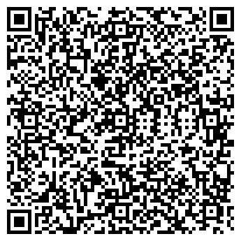 QR-код с контактной информацией организации СУМЫВТОРМЕТ, ОАО