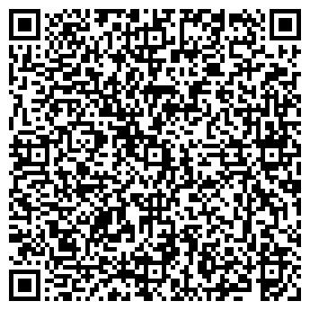 QR-код с контактной информацией организации СУМЫЗООВЕТПРОМСНАБ, ГП