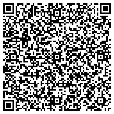QR-код с контактной информацией организации «Фелисcимо»