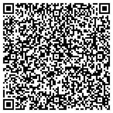 QR-код с контактной информацией организации ЭКОБИНФ, ЛЕЧЕБНО-ПРОИЗВОДСТВЕННАЯ КОМПАНИЯ, ООО