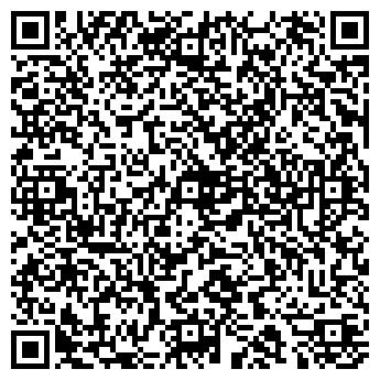 QR-код с контактной информацией организации ЭСТЕТ МЕБЕЛЬ, ЧП