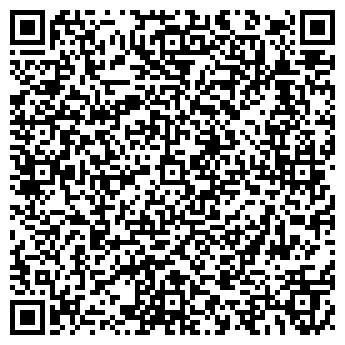 QR-код с контактной информацией организации СУМЫОБЛАГРОЛЕС, КП