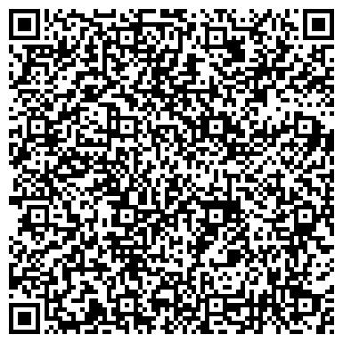 QR-код с контактной информацией организации Отделка