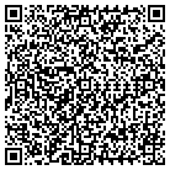 QR-код с контактной информацией организации МАЗАНИК Е.В., ЧП