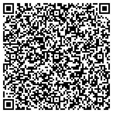 QR-код с контактной информацией организации МРИЯ, ИЗДАТЕЛЬСКО-ПРОИЗВОДСТВЕННОЕ ПРЕДПРИЯТИЕ, ООО
