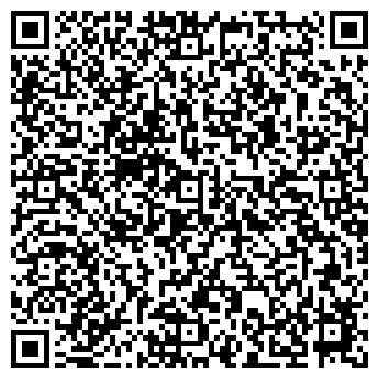 QR-код с контактной информацией организации АГРОСЕРВИС КАПИТАЛ, ООО