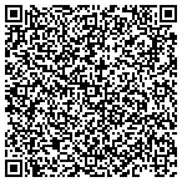 QR-код с контактной информацией организации АС-ПОЛИГРАФ, ПОЛИГРАФИЧЕСКОЕ ПП, ООО