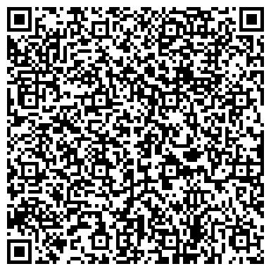 QR-код с контактной информацией организации ХИМИК, ГОСТИНИЧНЫЙ КОМПЛЕКС, ФИЛИАЛ ОАО СУМЫХИМПРОМ