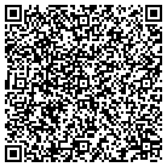 QR-код с контактной информацией организации КОЛОС, ФУТБОЛЬНЫЙ КЛУБ, ООО