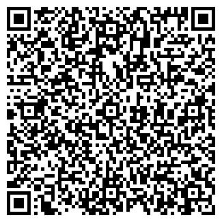 QR-код с контактной информацией организации СУМБУД, ОАО