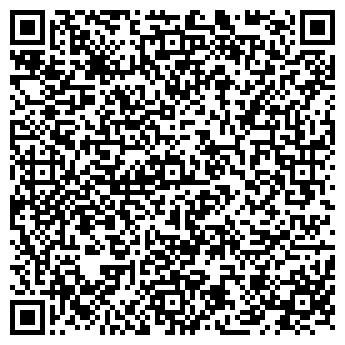 QR-код с контактной информацией организации СУМСКАЯ НЕДВИЖИМОСТЬ, ЧФ