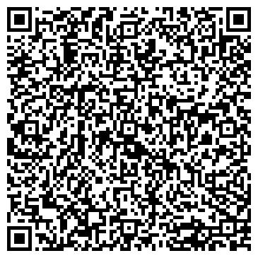 QR-код с контактной информацией организации СУМЫ ФОРЕКС КЛУБ, ООО (ВРЕМЕННО НЕ РАБОТАЕТ)