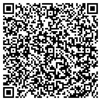 QR-код с контактной информацией организации ПРИВАТБУД, ЧП