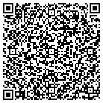 QR-код с контактной информацией организации РЕЗОНИТ, ЧАСТНОЕ ПКП