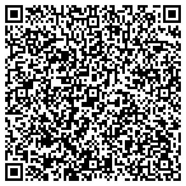QR-код с контактной информацией организации АПТЕКА N178, КОММУНАЛЬНОЕ ПРЕДПРИЯТИЕ