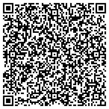 QR-код с контактной информацией организации ПРОМСНАБ, ТОРГОВОЕ ПРЕДПРИЯТИЕ, ООО
