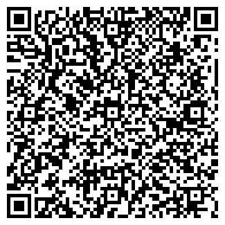 QR-код с контактной информацией организации ДИ ЛЮКС