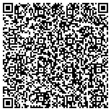 QR-код с контактной информацией организации КОНСТАНТИН, ПРОИЗВОДСТВЕННОЕ ЧП (ВРЕМЕННО НЕ РАБОТАЕТ)