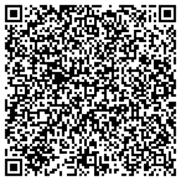 QR-код с контактной информацией организации АГРОТЕХСЕРВИС, СУМСКОЕ ПРЕДПРИЯТИЕ, ОАО