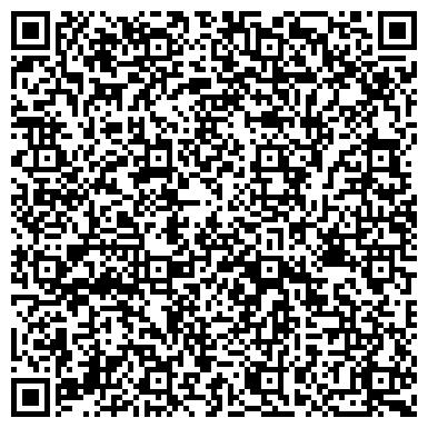 QR-код с контактной информацией организации СУМСКОЙ ОБЛАВТОДОР, ДЧП ГАК АВТОМОБИЛЬНЫЕ ДОРОГИ УКРАИНЫ