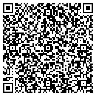 QR-код с контактной информацией организации СУМСЕЛЬМАШ, ОАО