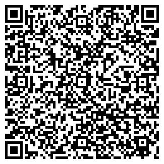 QR-код с контактной информацией организации ОПТИК, ООО