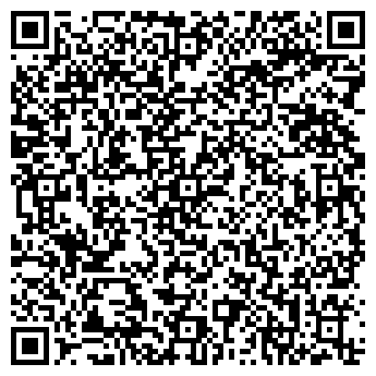 QR-код с контактной информацией организации НИКОНОРОВА Л.А., СПД ФЛ