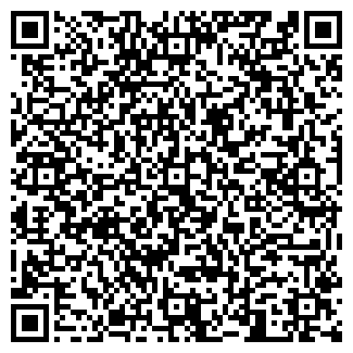 QR-код с контактной информацией организации ИНДКОМ
