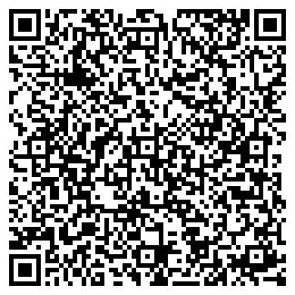 QR-код с контактной информацией организации ЗУБОК, ЧП