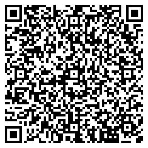 QR-код с контактной информацией организации DIATEKC MEDIA