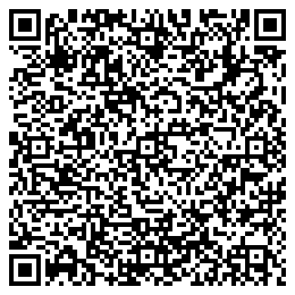 QR-код с контактной информацией организации РЫБАК Л.В., ЧП