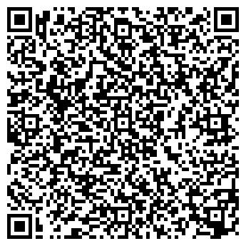 QR-код с контактной информацией организации ОПТИКА-МЕДТЕХНИКА, ООО