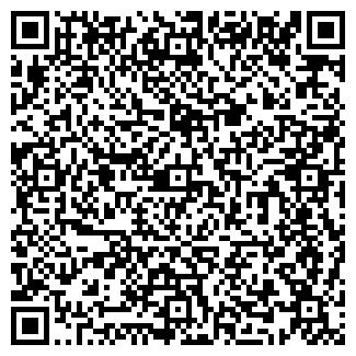 QR-код с контактной информацией организации ЦЕНТРОЛИТ, ОАО
