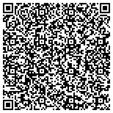 QR-код с контактной информацией организации ТРИЗ, ТОВАРИЩЕСТВО РЕАЛИЗАЦИИ ИНЖЕНЕРНЫХ ЗАДАЧ, ООО