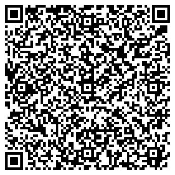 QR-код с контактной информацией организации ЭНЕРГО-СОЮЗ, ООО