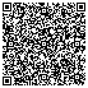 QR-код с контактной информацией организации СТАЙЛ ЛАЙН