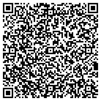 QR-код с контактной информацией организации НАСОСЭЛЕКТРОМАШ, ООО