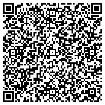 QR-код с контактной информацией организации ФАКТОР-92, СОВМЕСТНОЕ ПКП, ООО